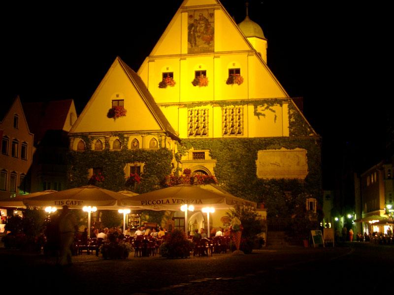 20080421192339_weiden rathaus