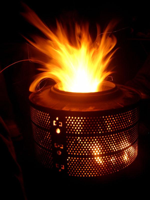 20080421200703_trommel brennt