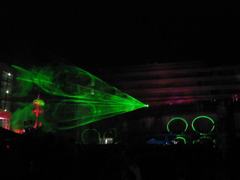 20080421203842_lasershow