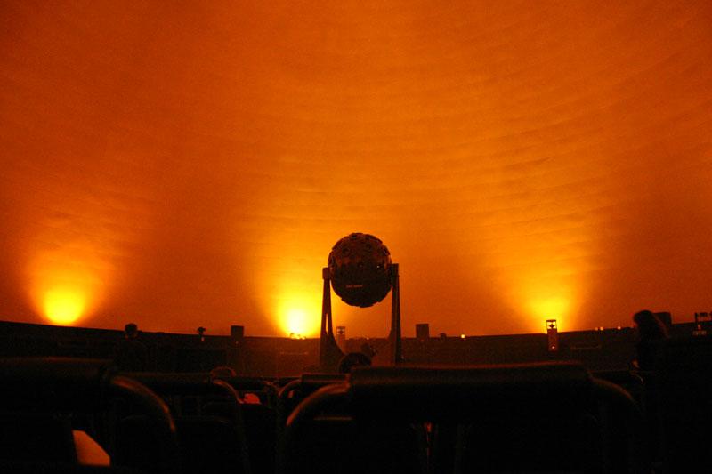 20080611144132_planetarium