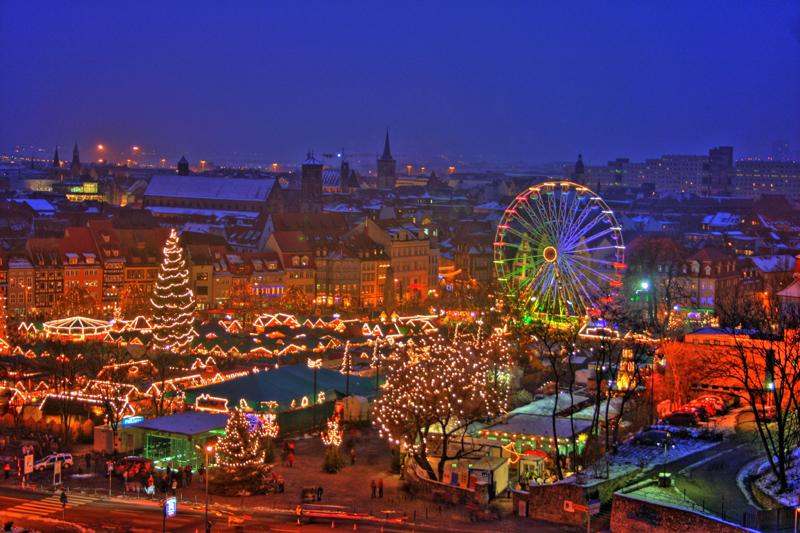 20081214163757_weihnachtsmarkt-hdr