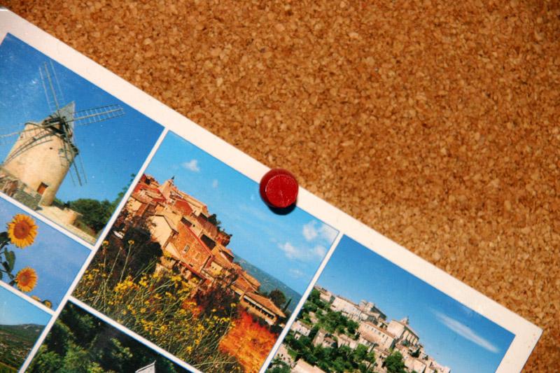 20090121164645_postkarte