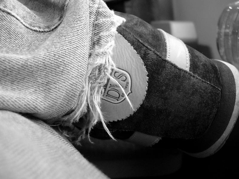 20090204015433_shoe