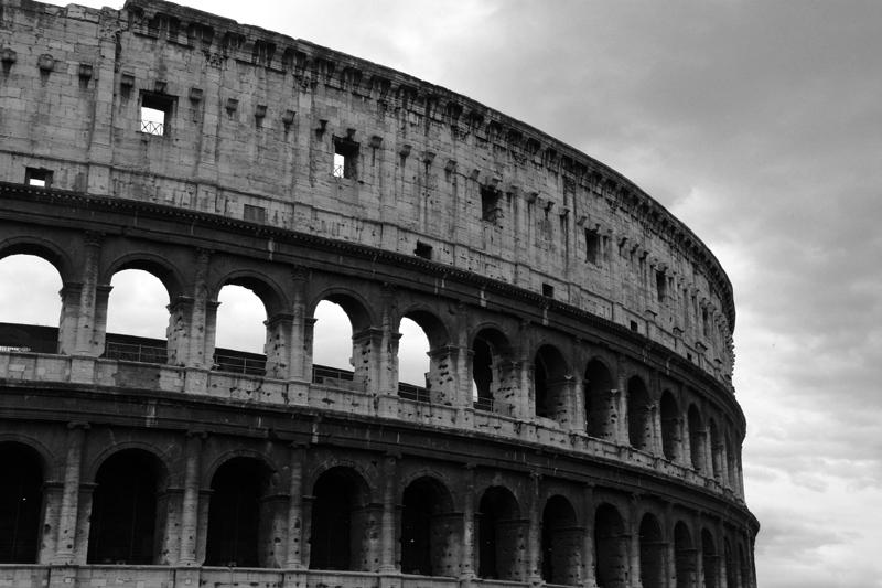 20090513142812_kolosseum