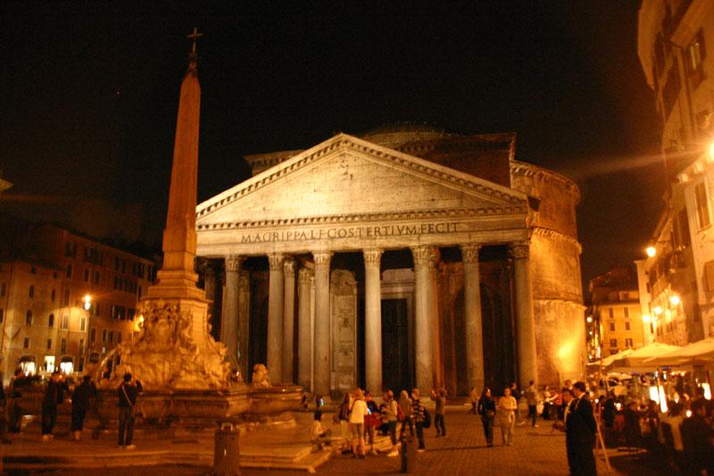20090612125348_pantheon@night